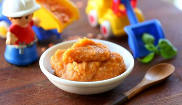 baby food food menu for baby-730x430