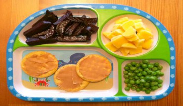healthyfoodsfortoddlers-730x430