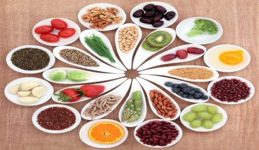 ten very best superfoods-730x430