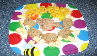 toddler-recipes-that-your-little-one-will-really-enjoy-730x430