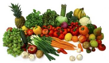 vegan diet-730x430