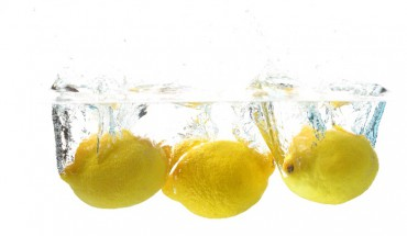 lemondiet6
