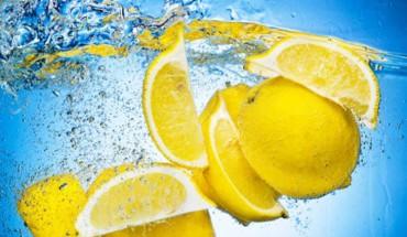 lemonhealth1