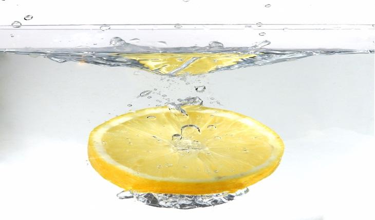 lemonhealth10