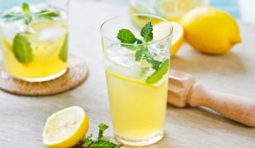 lemonhealth2