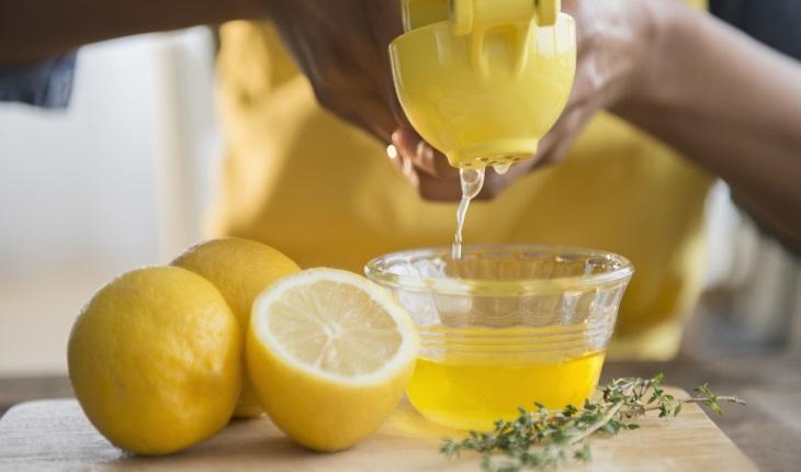 lemonhealth3