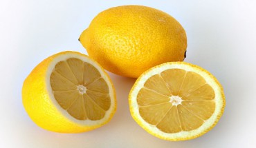 lemonhealth4