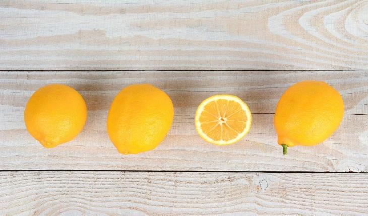 lemonhealth6