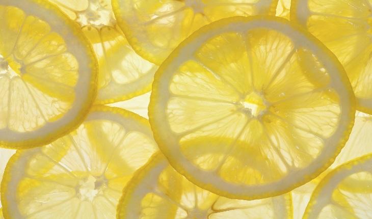 lemonhealth9