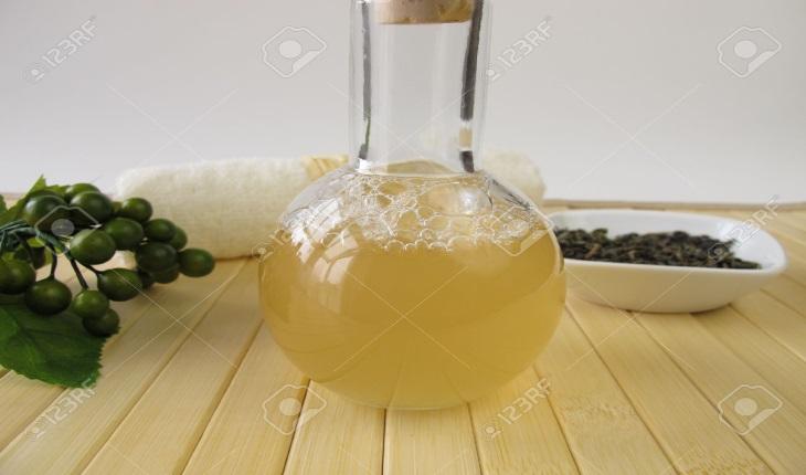 lemonscent10