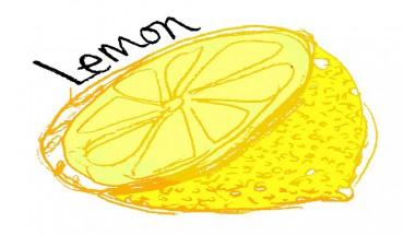 lemonscent5